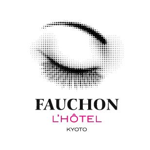 フォションホテル京都【公式】|FAUCHON HOTEL KYOTO