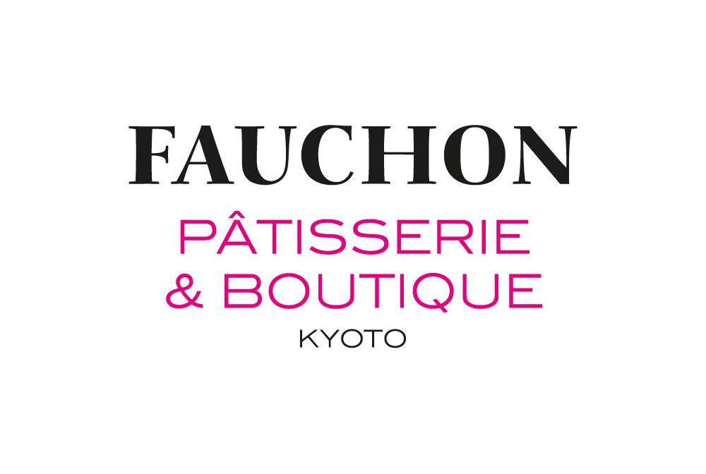 PATISSERIE & BOUTIQUE FAUCHON