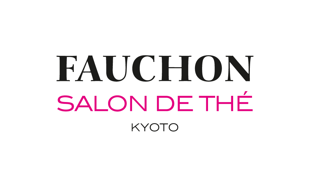SALON DE THE FAUCHON