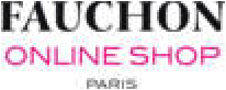 FAUCHON ONLINE SHOP